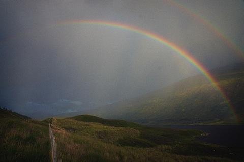Highland-Highlight.jpg