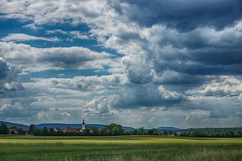 5-Oberpfalz.jpg